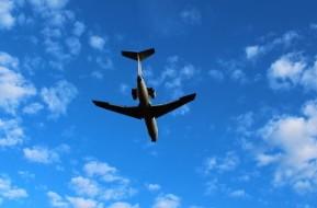 我國ARJ21飛機再次交出滿分成績單