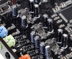 传苹果或成为台积电下一代5nm+工艺的第一大客户