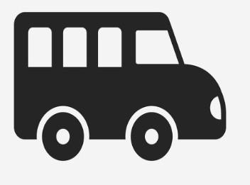 爆料称大疆将建立研发自动驾驶技术工程团队