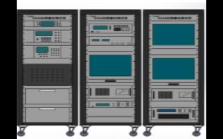 OI-APTS综合联试试验系统的特点和功能分析
