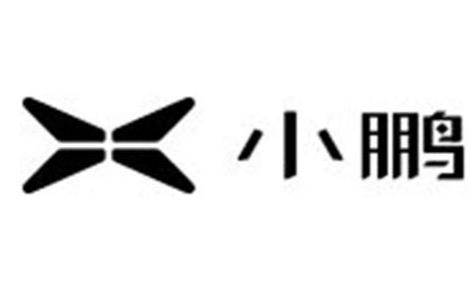 """小鹏与u-blox匠心合璧""""智""""胜厘米级,为国内智能汽车释放新势能"""