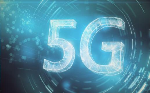 T-Mobile与爱立信/诺基亚达成五年合作,推进和扩展5G网络
