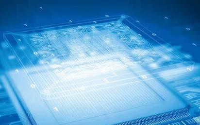 与Arm抢市场,国内这家嵌入式CPU IP核供应商冲刺科创板