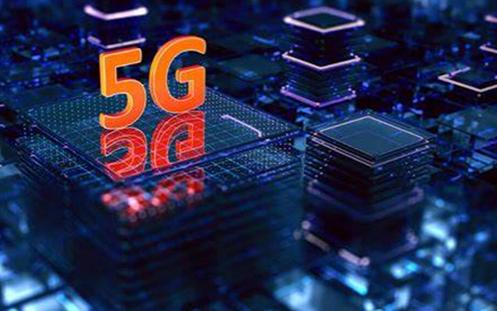 5G射频市场进入爆发期,卓胜微、紫光展锐和慧智微国产厂商如何突围?
