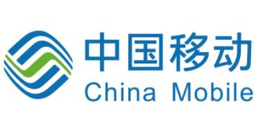 中国联通在5G时代搭载高品质服务的品牌影响力