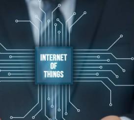 如何增强工业互联网的核心能力?