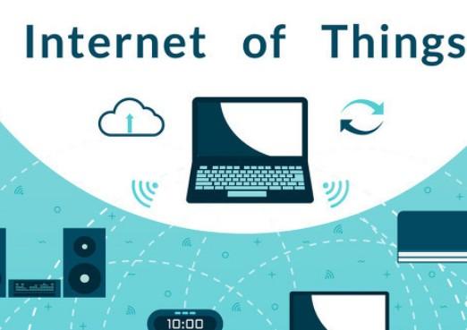 物联网的深度应用面临哪些挑战?