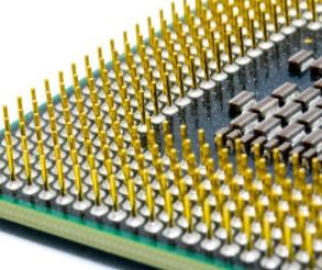 Intel发布第二代产品P5800X系列