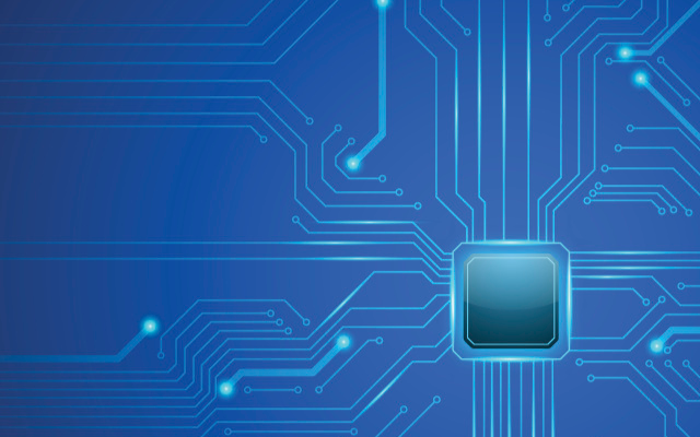 深圳芯火与中软国际达成战略合作 将展开多种形式的合作