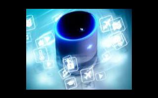 亚马逊推出新服务:允许制造商定制Alexa语音助手