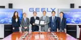 富士康集團正式宣布進軍汽車代工產業