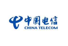 广东电信实现OTN入云带宽平滑调整,全面助力产业数字化转型