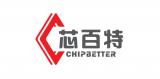 """芯佰特:深耕5G射频芯片行业,致力于打造射频前端""""中国芯"""""""