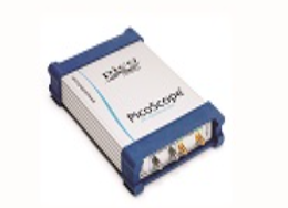 9200系列高速取樣示波器的性能特性及應用范圍