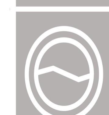 小米新款云米互联网洗烘一体机Neo2正式上市
