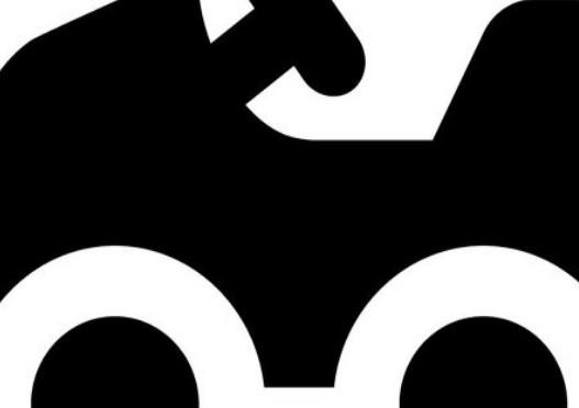 车用芯片不足致车厂减产问题持续蔓延