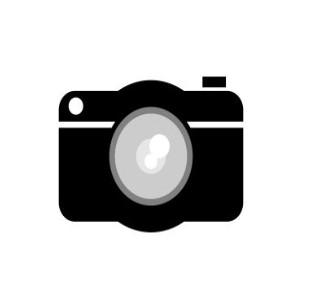 小米智能摄像机AI探索版全渠道开售