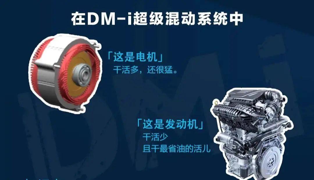 d9543ecc-5796-11eb-8b86-12bb97331649.jpg