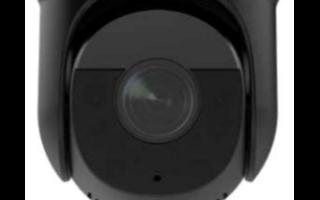 华为HoloSens SDC 5G摄像机的性能评测及应用