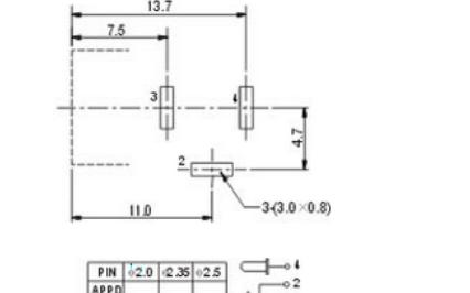 使用STM8单片机实现智能车载空气净化器的设计资料合集
