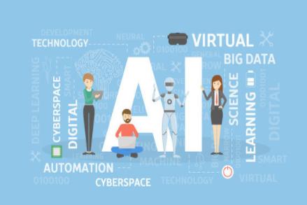 到2030年人工智能将取代IT工作