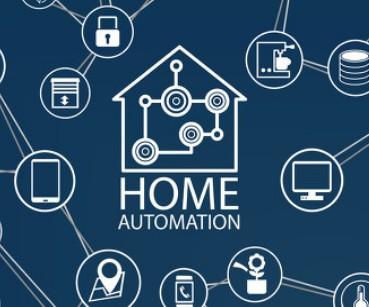 浅析2021年智能家居的发展新机遇