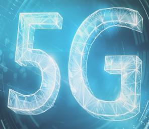 工信部回应影响5G网络速率背后的因素