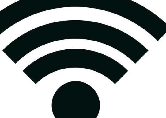 WiFi或将淘汰,Li-Fi才是未来