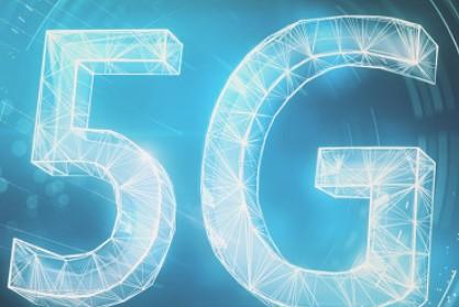 中国已成为5G的领导者