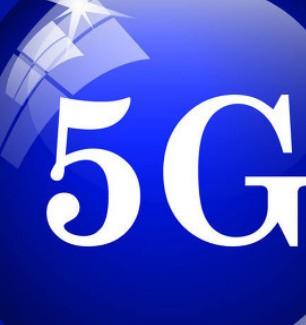 解析诺基亚4G/5G切片解决方案