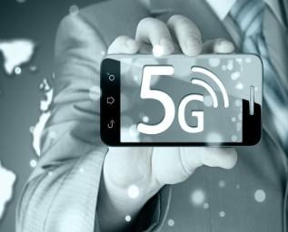 联想IdeaPad 4G/5G轻薄本即将上市