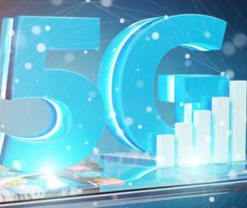 5G基站微波无源射频器件厂商诺信博宣布完成亿元B...