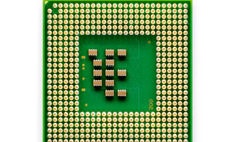 格芯:將優先考慮汽車芯片生產以滿足市場需求