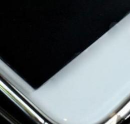 三大手机厂商优化专为老年人设置的系统模式