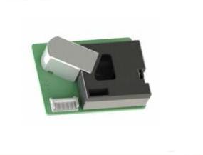 PSMU系列syhitech PM2.5 PM1.0传感器的特点特性及应用分析