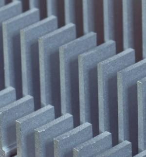 中国芯片巨头台积电市值突破4.2万亿