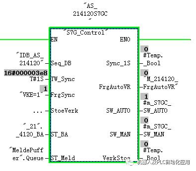 692fb9ea-4e6e-11eb-8b86-12bb97331649.png