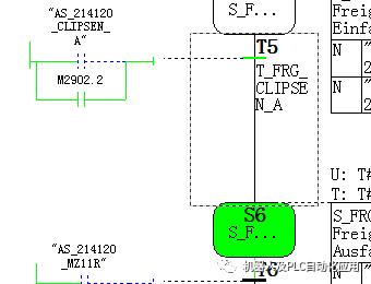 6ce1c0ec-4e6e-11eb-8b86-12bb97331649.png