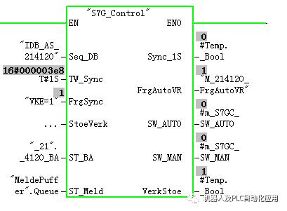 6b8b7eb8-4e6e-11eb-8b86-12bb97331649.png
