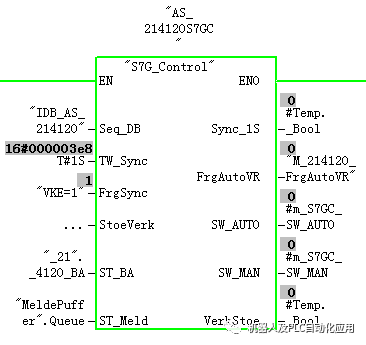 6c98e87c-4e6e-11eb-8b86-12bb97331649.png