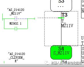 6b4e278e-4e6e-11eb-8b86-12bb97331649.png