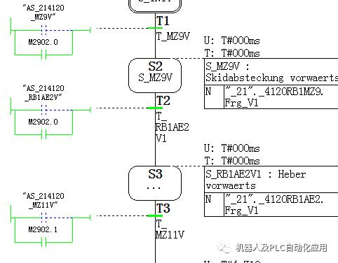 6c4db3b6-4e6e-11eb-8b86-12bb97331649.png