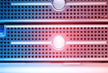 兆易创新跻身全球第三,填补国产存储芯片领域的空白