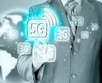 """中国电信回应推广5G以后,4G是被""""限速""""了吗?"""