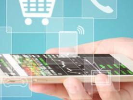 2021上半年5G手机订单的增幅将会持续扩大