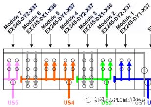 c61c061e-48f0-11eb-8b86-12bb97331649.png