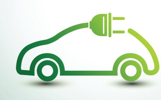 湖南建成了全国最大的新能源汽车EMC电磁兼容试验室