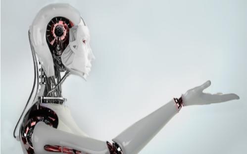 机器人给超声电机带来了什么样的发展