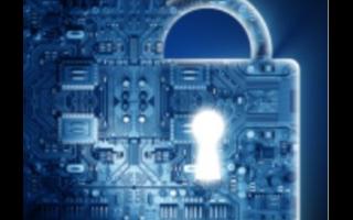 """密码学家称许多 iOS 加密措施 """"未被使用"""""""