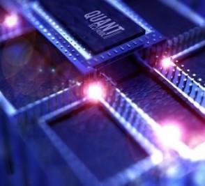 又一家CPU企业进军科创板